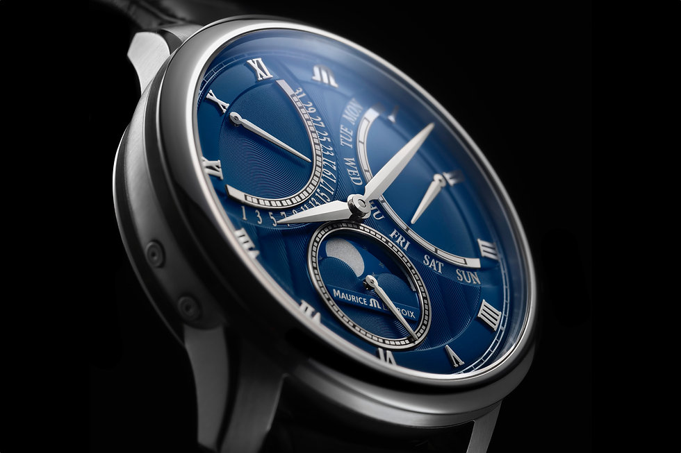 2019-Maurice-Lacroix-Moonphase-Masterpie
