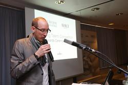 MarcJenni_Opening Speech63A1285