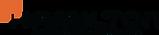 Logo Hamilton_No background black_Web.pn