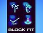 Block Fit1.png