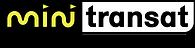 Mini-Transat 2023 | Markus Burkhardt | Lomig 833