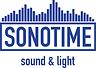 Sonotime   Sound & Light