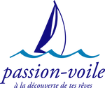 PassionVoile_logo1.png