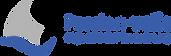 Logo Passion-voile