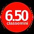 Logo Classe Mini 6.50