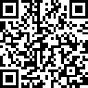 Paypal - QR code Passion-voile.png