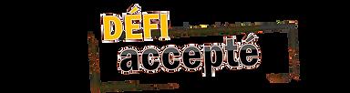 Defi_accepte.png