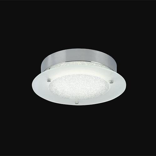LED  Ceiling Mount,