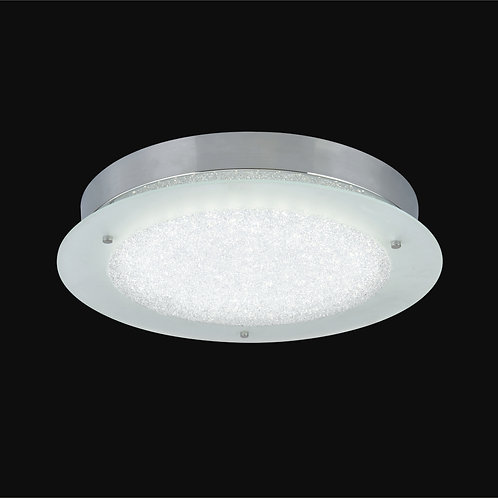 LED  Ceiling Mount,