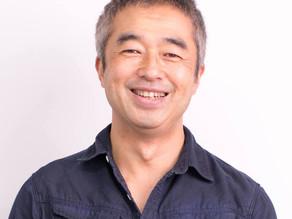 アタラ合同会社CEO杉原氏がfactoriaアドバイザーに就任。