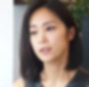 佐藤仁美,コワーキングスペース,経営,運営