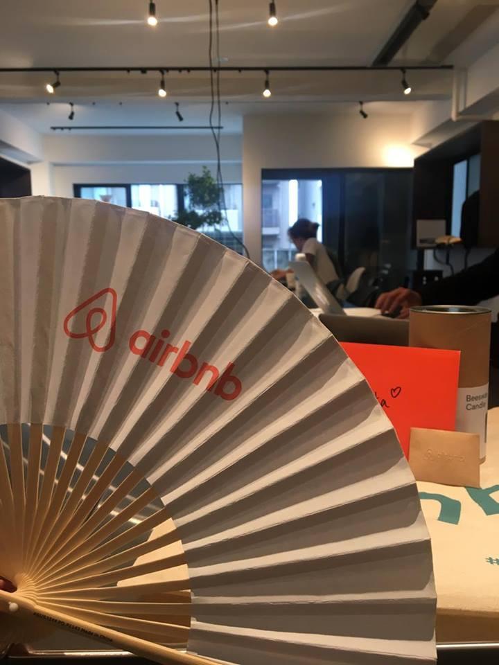 Airbnb Experience,factoria_nishiogi,西荻窪,コワーキングスペース