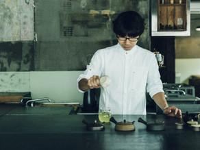 等身大の働き方やキャリアについてのメンバーインタビュー・(株)抽出舎 代表取締役 小山和裕さん