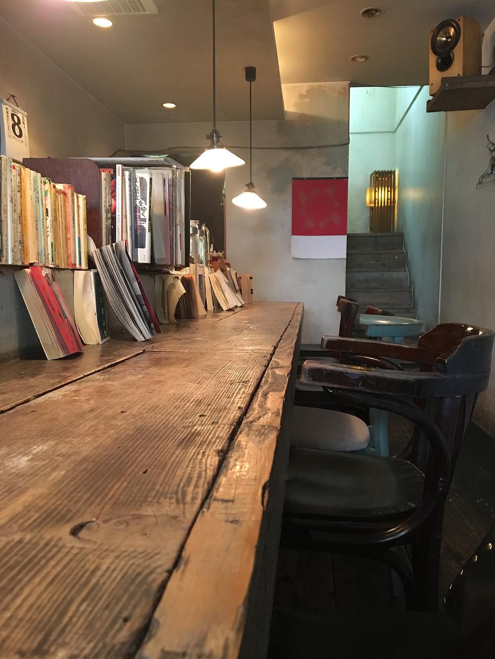 tokyo,restaurant,nishiogikubo,nishiogi,factoria