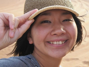 Members Interview:Fujico(フリーランサーとしての働き方を選んだ理由と継続の秘訣)