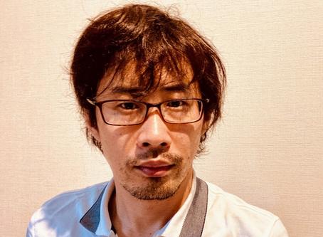 等身大の働き方やキャリアについてメンバーインタビュー・(株)ウルフチーフ 代表取締役 川島義隆さん