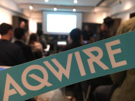 フィリピンのスタートアップ主催ブロックチェーン×不動産Meetup。