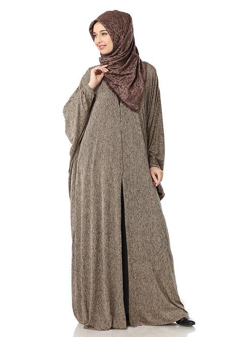 Women's Modestly Stylish Look Classy and elegant Zara Farasha Ab