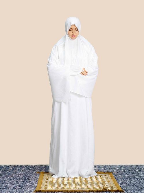Mehar Namazi The Premium Quality Prayer Dress