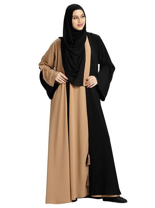 Women's Stylish Designer Aayira Abaya