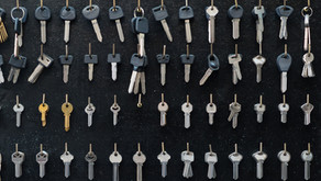 10 Behavioural Foundations of Business Cyber Security Negligence