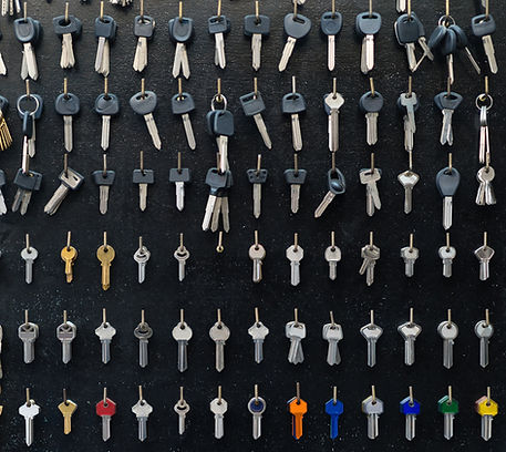 Twin City Lock & Key, Locksmith Fitchburg Leominster Lunenburg (MA)