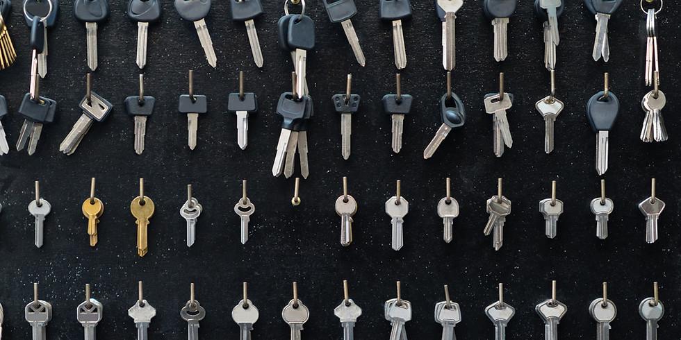 Sleutelmomenten in de 3e levensfase: de sleutel tot preventie?