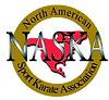 North American Sport Karate Association