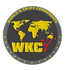 World Karate Commission