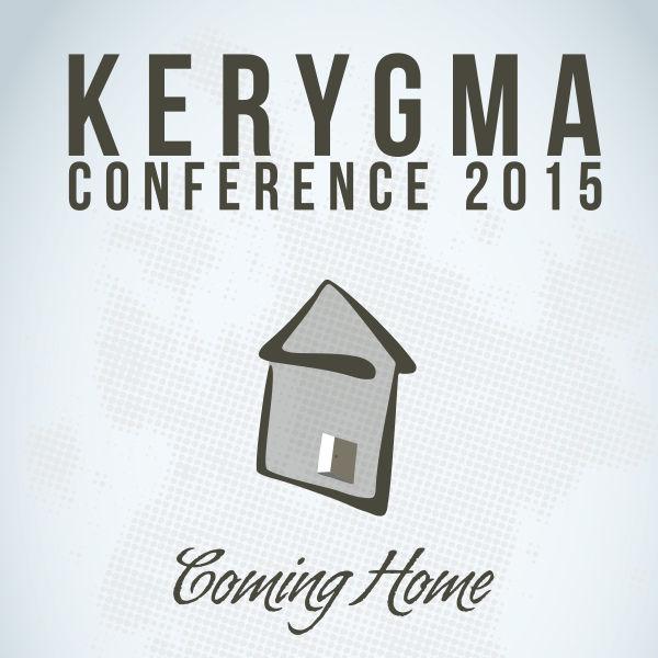 kerygma-conference-2015-FB-OG.jpg