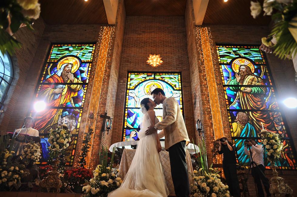 weddings57.jpg