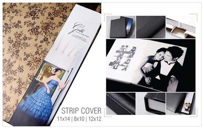 2_Strip Cover.jpg