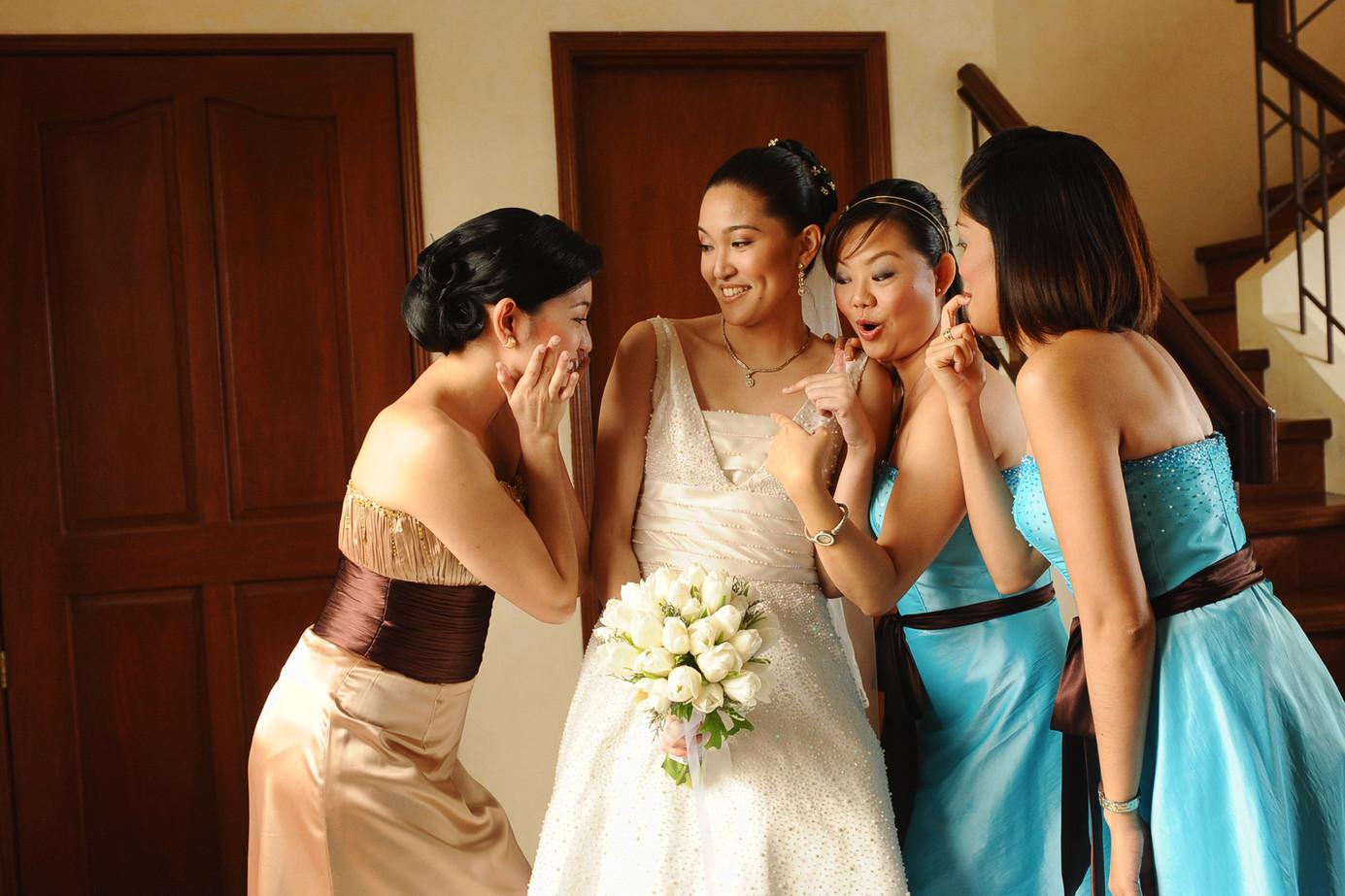 weddings28.JPG