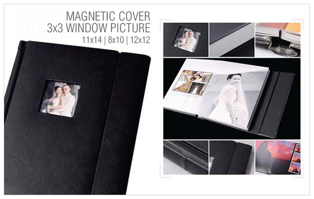 3_Magnetic Cover 3x3 Window Picture.jpg