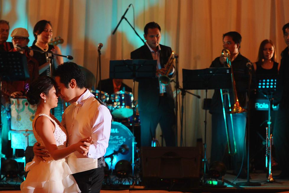 weddings33.jpg