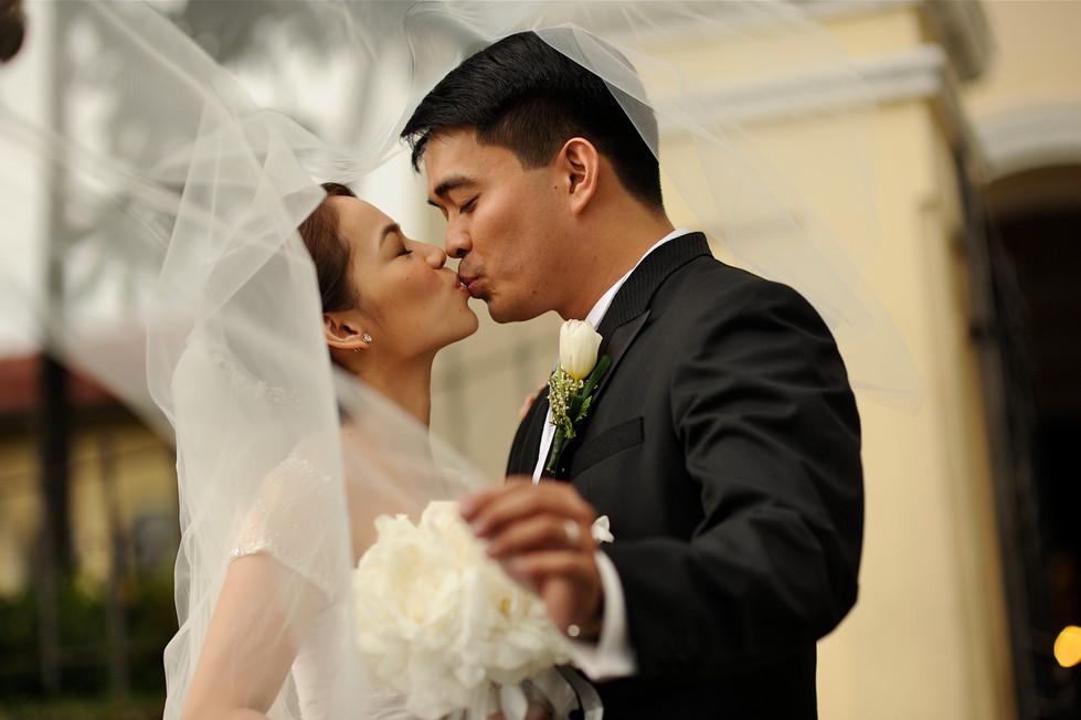 weddings51.JPG