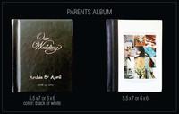 9_Parents Album.jpg