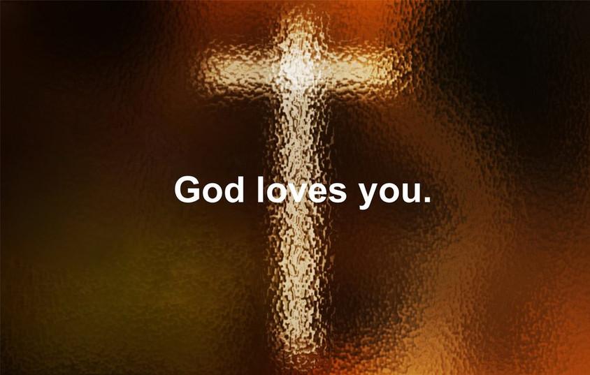 GOD+LOVES+YOU.jpg