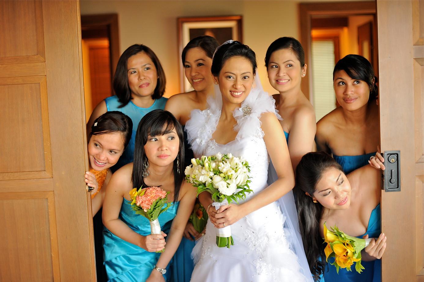 weddings53.JPG