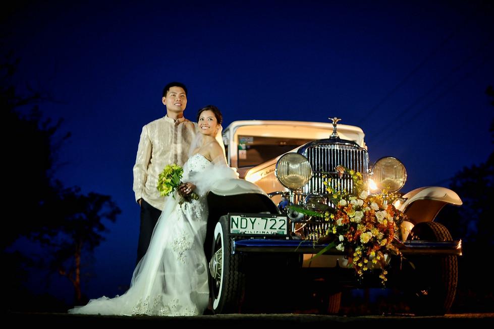 weddings58.JPG