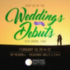 Facebook Post_Weddings  Debuts.jpg