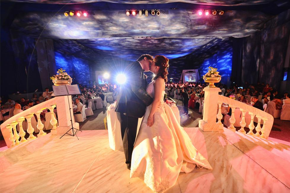 weddings31.JPG