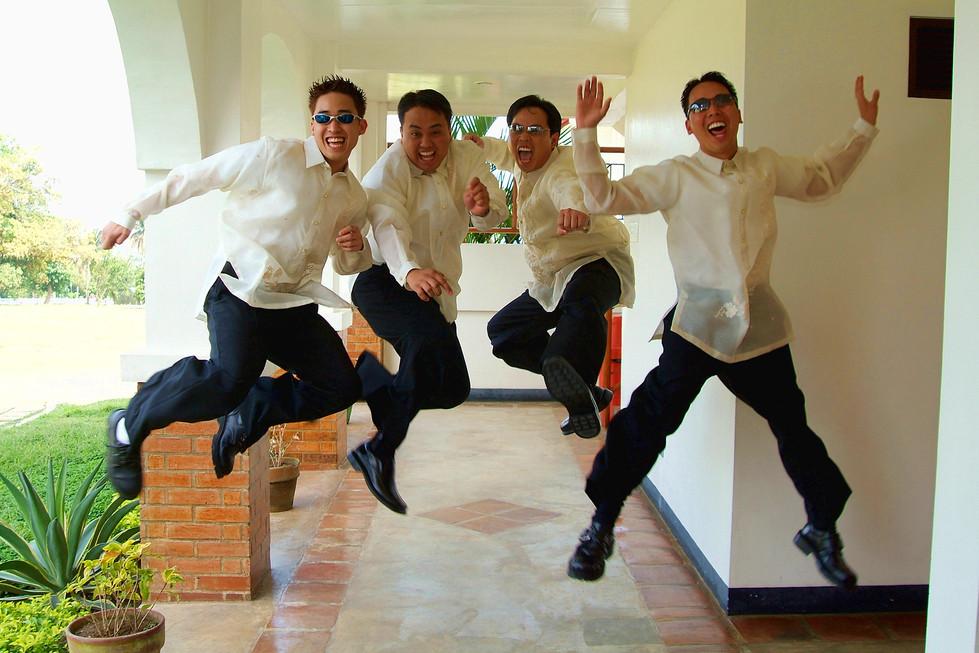 weddings03.jpg