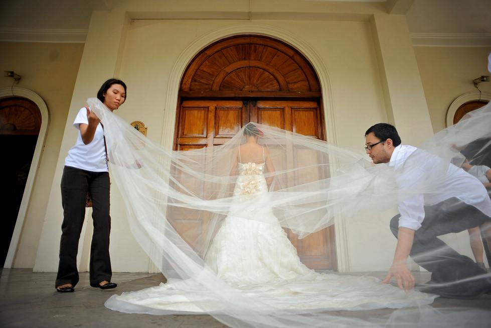 weddings56.JPG