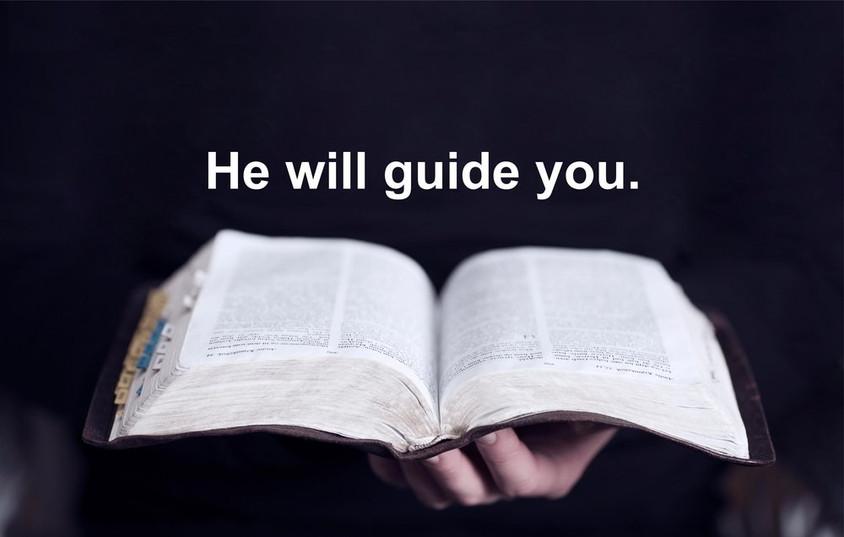 HE+WILL+GUIDE+YOU.jpg