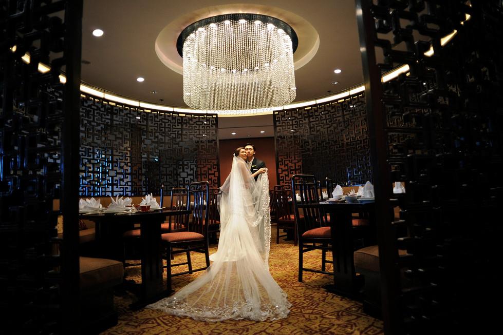 weddings16.JPG