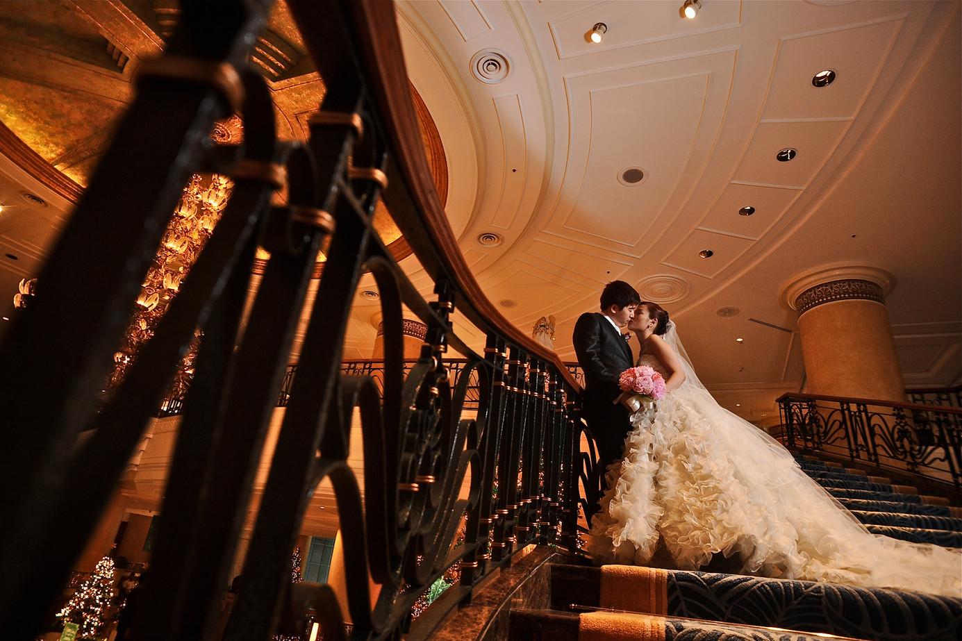 weddings49.JPG