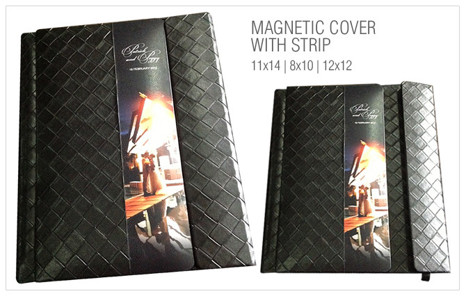 5_Magnetic Cover with Strip.jpg