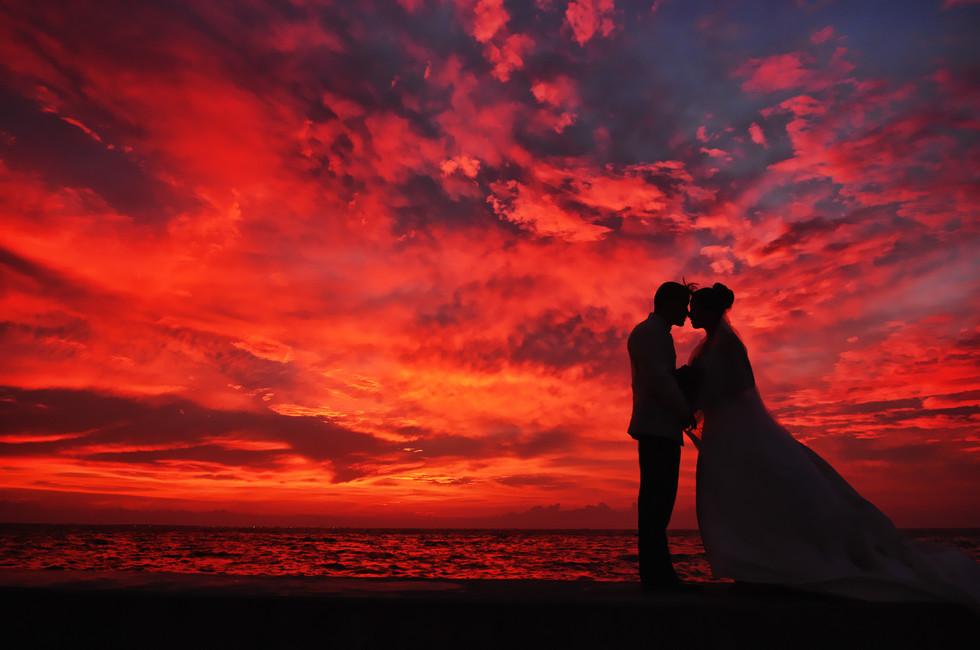 weddings17.jpg