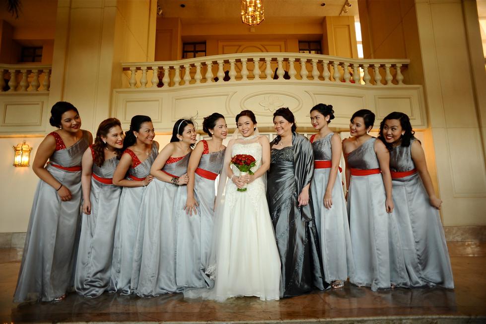 weddings52.JPG